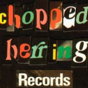 finsta-bundy-chopped-herring-records
