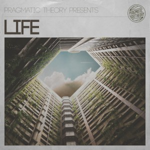 LIFE-v2