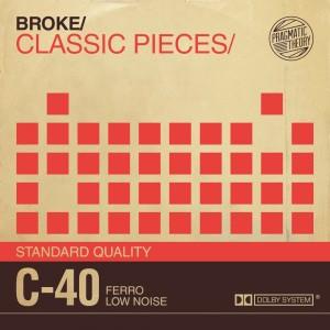 Broke-Cassette-Digital-01