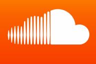 sound-460x460