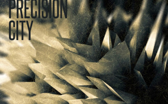 Precision-City-Cover