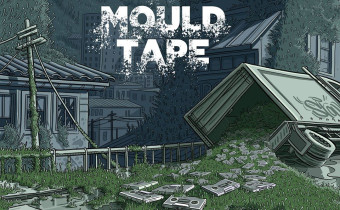 Illinformed - The Mould Tape (rhythm22 picture archives)